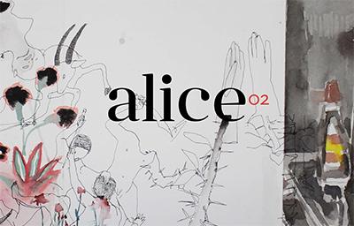 alice 02